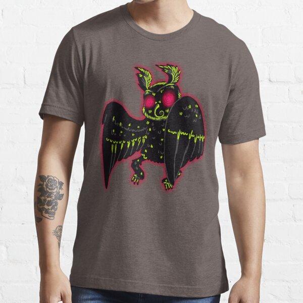 Mothman Essential T-Shirt