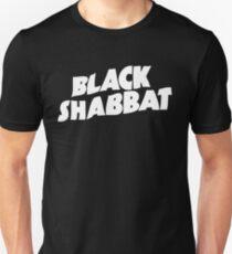 shalom! T-Shirt