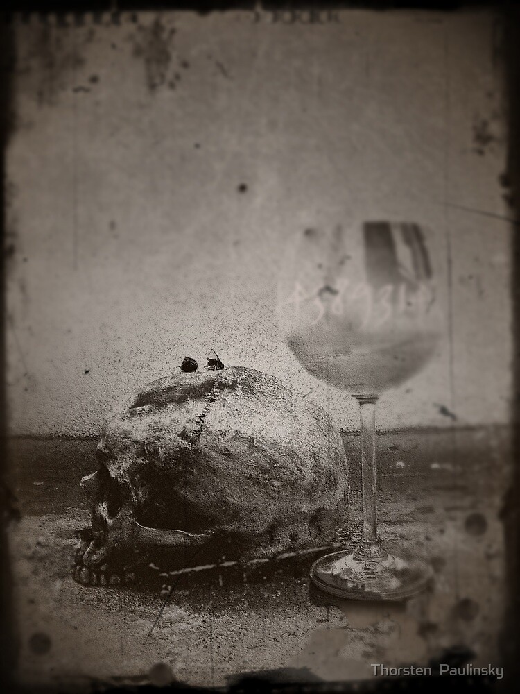 TDINTE+ by Thorsten  Paulinsky