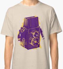Lomo Lover  Classic T-Shirt