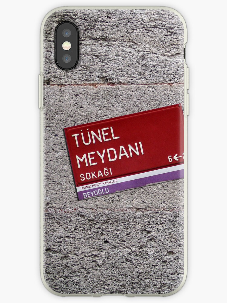 Wall Series 06 by Ali Sina  Özüstün