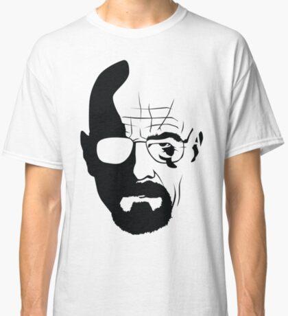 Walter Classic T-Shirt