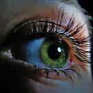 Eye2 by Ciarra Ornelas