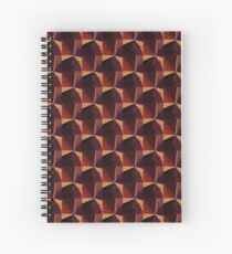 Joiner Spiral Notebook
