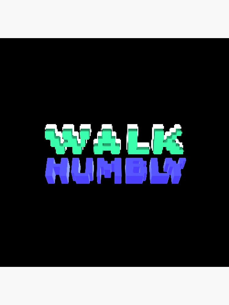 Walk Humbly - Micah 6:8 | Christian Geek by TheArmoury