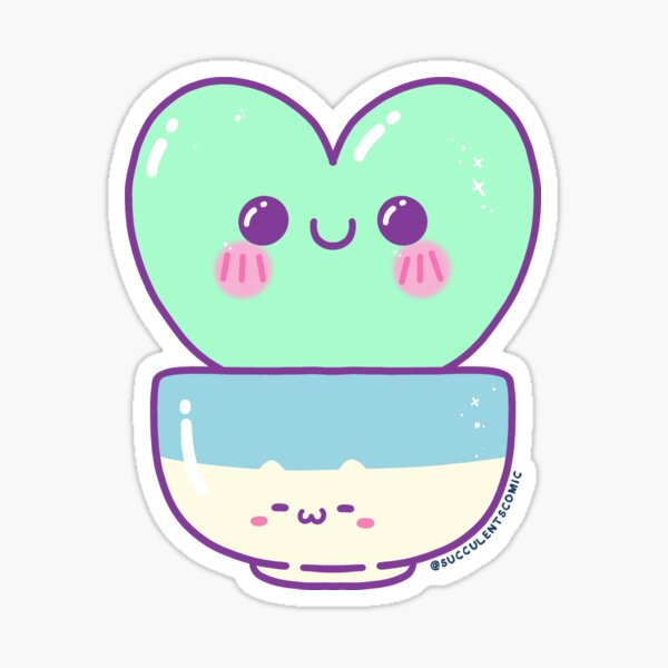 Ti❤️Ti❤️ smile Sticker