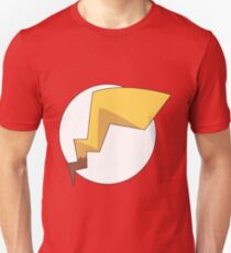 Pika Flash T-Shirt