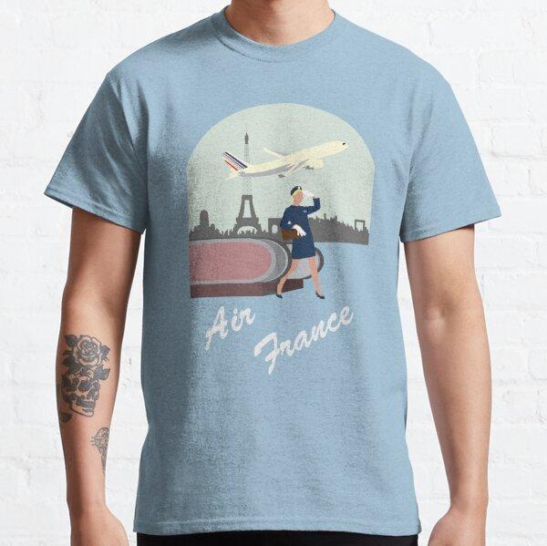 Air France Classic T-Shirt