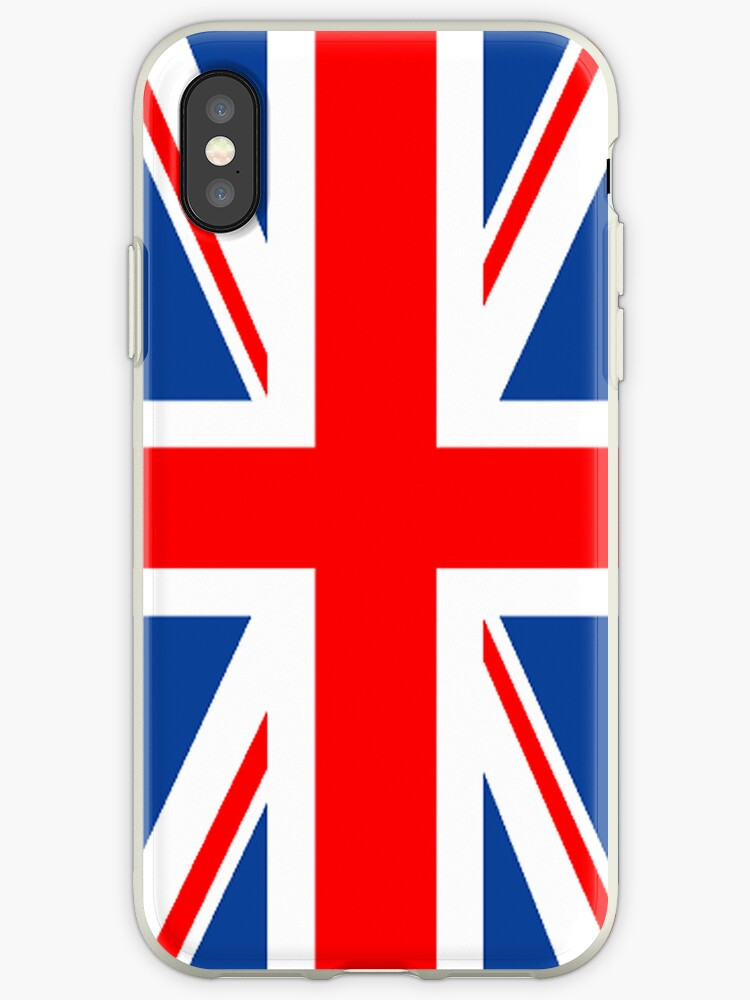 GB iphone case by hotproperty