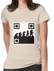 99 steps of progress - Mass market T-Shirt