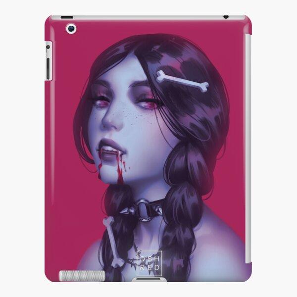 Delight iPad Snap Case
