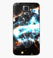 NGC-5189 Case/Skin for Samsung Galaxy