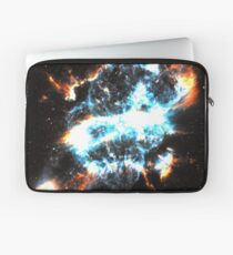 NGC-5189 Laptop Sleeve