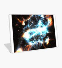 NGC-5189 Laptop Skin