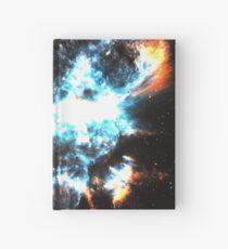 NGC-5189 Hardcover Journal