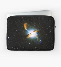 Centaurus A Laptop Sleeve