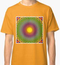 Maximus Classic T-Shirt