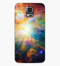 Heart of Orion Case/Skin for Samsung Galaxy