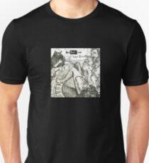 Bailar con Los Coulters T-Shirt