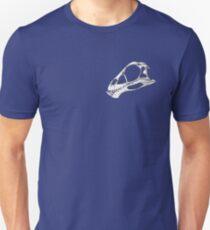 Nitpicker 1 Unisex T-Shirt
