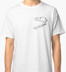 Nitpicker 2 Classic T-Shirt