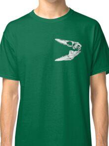 Shellcracker 2 Classic T-Shirt