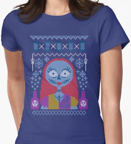 Sally-mas T-Shirt