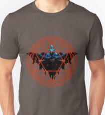 CURSE! Unisex T-Shirt