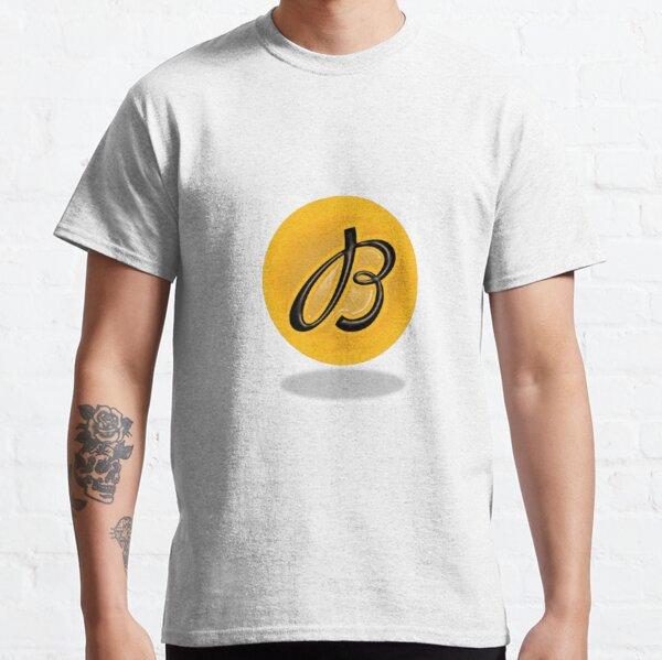 BREITLING  Classic T-Shirt