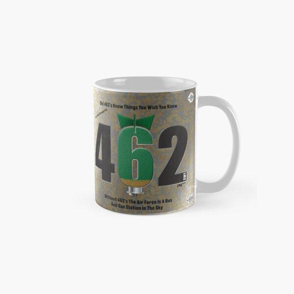 Waddington station de base RAF Escadron 51 Mug Céramique