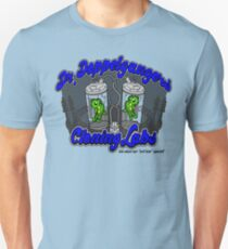 Purchase an evil twin today! T-Shirt