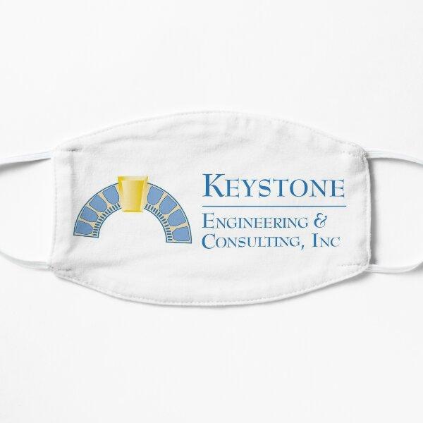 Keystone Engineering Mask