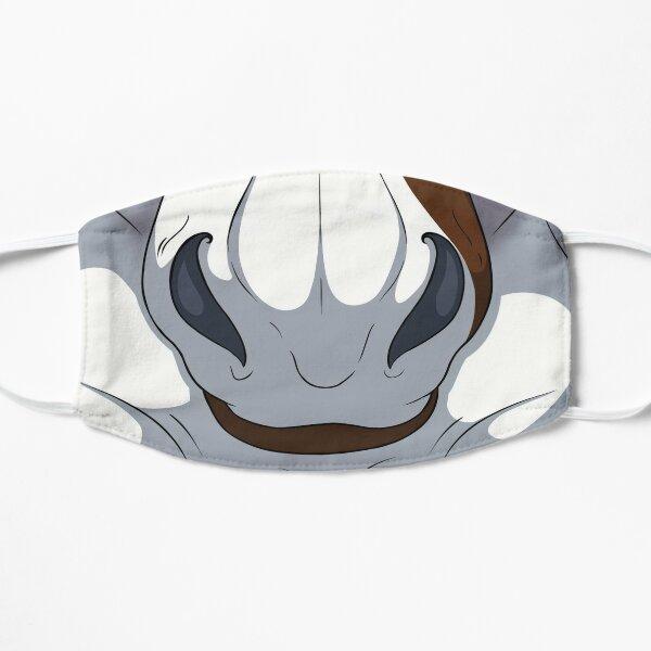Horse snoot ~ (Dakota) Mask