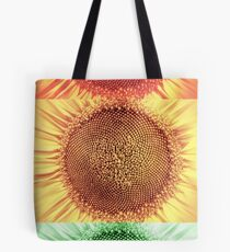 Traffic Lights Tote Bag