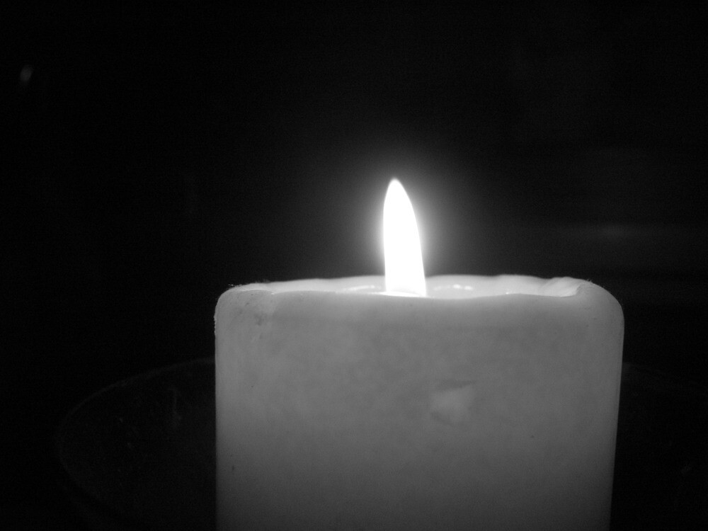 candle3 by Marmellino
