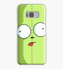 GIR! Samsung Galaxy Case/Skin