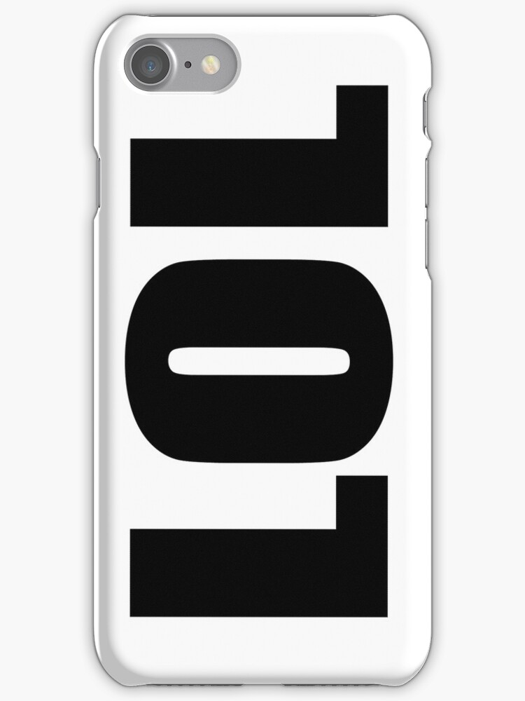 LOL iphone cover by dedmanshootn
