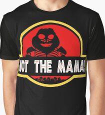 I'm the Baby! Graphic T-Shirt