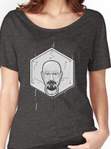 Door Knocker Women's Relaxed Fit T-Shirt