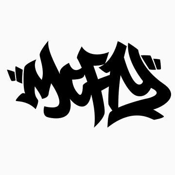 McF1y by McF1y