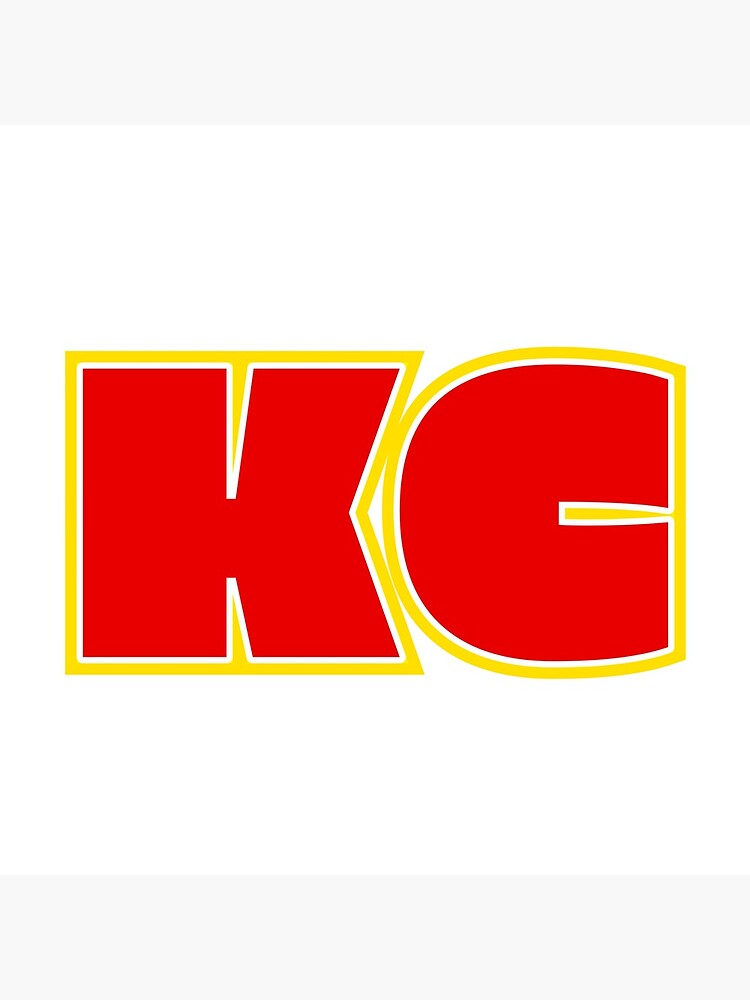 KC by elohelaye