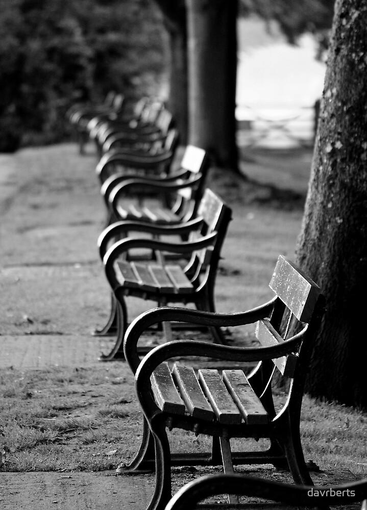 In memory by davrberts