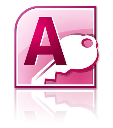 The best microsoft access tutorial course in sydney by antoniusgre