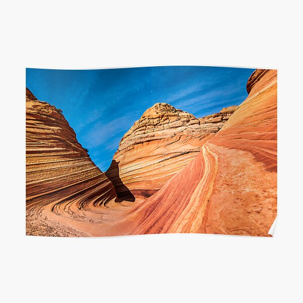 Coyote Buttes Gifts Merchandise Redbubble