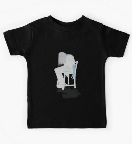 sit down  Kids Clothes