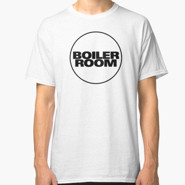 .FABRIC Classic T-Shirt