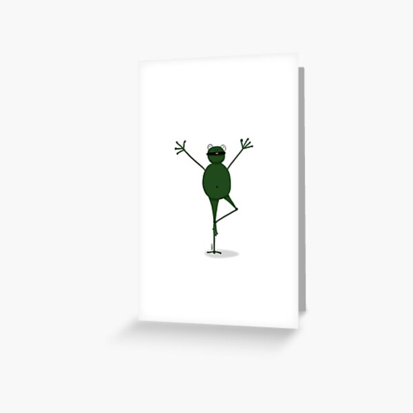 Tree Pose Stationery Redbubble Shop affordable wall art to hang in dorms, bedrooms, offices, or anywhere blank walls aren't welcome. tree pose stationery redbubble