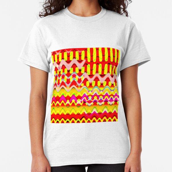 Change of Tone Classic T-Shirt