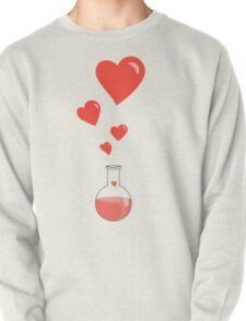 Flask of Hearts T-Shirt