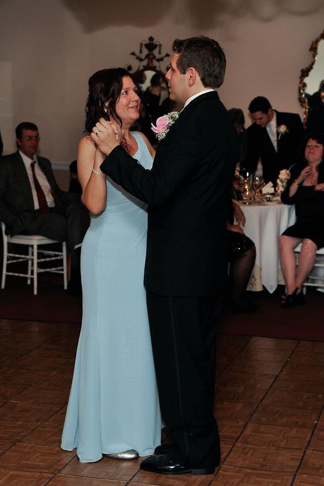 Couple dance  by dancemontclair